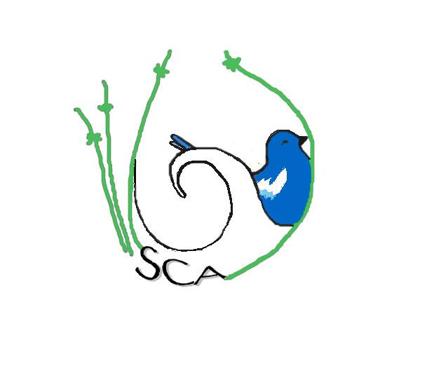 Final sca logo copy